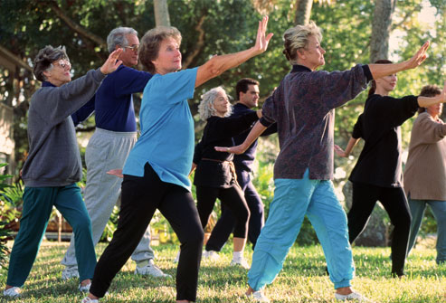 tai-chi-older-people.jpg